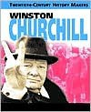 Winston Churchill - Simon Adams