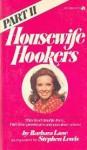 Housewife Hookers, Part II - Barbara Lane, Stephen Lewis
