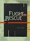Flight and Rescue - United States Holocaust Memorial Museum