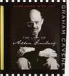 Screaming with Joy: The Life of Allen Ginsberg - Graham Caveney, Tracy Behar