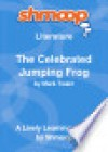 The Celebrated Jumping Frog of Calaveras County: Shmoop Literature Guide - Shmoop