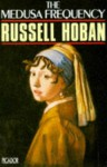 The Medusa Frequency (Picador Books) - Russell Hoban