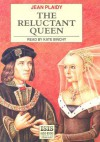 The Reluctant Queen - Jean Plaidy