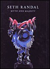 Seth Randal: Myth and Majesty - Jo Lauria