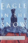 Eagle in the Snow - Wallace Breem