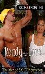 Ready for Love - Erosa Knowles