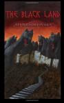 The Black Land - MJ Wesolowski