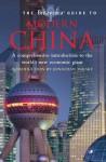 Modern China - Encyclopaedia Britannica, Jonathan Mirsky