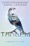 Tandem - Anna Jarzab