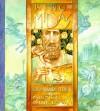 King Midas: A Golden Tale - John Warren Stewig, Omar Rayyan