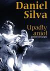 Upadły anioł - Daniel Silva