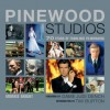 Pinewood Studios: 70 Years of Fabulous Filmmaking - Morris Bright, Tim Burton, Judi Dench