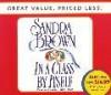 In a Class by Itself - Sandra Brown, Elaina Erika Davis