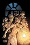 New X-Men: Academy X, Vol. 2: Haunted - Nunzio DeFilippis, Christina Weir, Michael Ryan