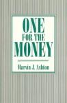 One for the Money - Marvin J. Ashton
