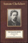 The Black Monk - Anton Chekhov
