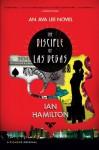 The Disciple of Las Vegas: An Ava Lee Novel - Ian Hamilton