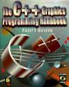 The C++ Graphics Programming Handbook - Roger Stevens