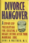 Divorce Hangover - Judith Regan