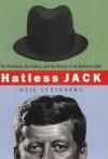 Hatless Jack - Neil Steinberg
