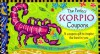The Perfect Scorpio Coupons: A Coupon Gift to Inspire the Best in You - Sourcebooks Inc