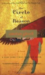 The Circle of Reason - Amitav Ghosh