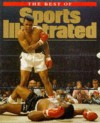 Best of Sports Illustrated - Sports Illustrated