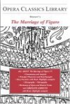 Mozart's the Marriage of Figaro - Burton D. Fisher, Wolfgang Amadeus Mozart