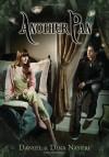 Another Pan (Audio) - Daniel Nayeri, Dina Nayeri, Katherine Kellgren