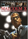 Malcolm X and the Fight for African American Unity - Gary Jeffrey