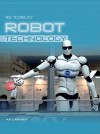 Robot Technology - Ian Graham
