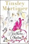 Southern Charm - Tinsley Mortimer