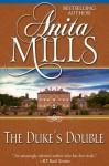 Falling Stars (Rakes, #2) - Anita Mills