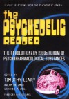 The Psychedelic Reader: Selected from the Psychedelic Review - Timothy Leary