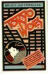 Tokyo Woes - Bruce Jay Friedman