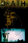 Death: The Time of Your Life - Chris Bachalo, Mark Buckingham, Mark Pennington, Neil Gaiman