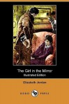 The Girl in the Mirror - Elizabeth Jordan, Paul Meylan