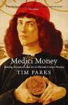 Medici Money - Tim Parks