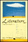 Literature: An Introduction to Reading and Writing, Compact - Edgar V. Roberts, Henry E. Jacobs