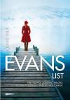 List - Richard Paul Evans