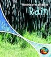 Rain - Elizabeth Miles