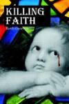 Killing Faith - Keith Gouveia