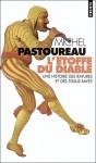 L'Etoffe du diable : Une histoire des rayures et des tissus rayés - Michel Pastoureau