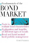 Fundamentals of the Bond Market - Esme Faerber