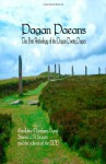 Pagan Paeans: The First Anthology Of The Pagan Poetry Pages - Geraldine Moorkens Byrne, Simone L.A. Hogan, Sara Curran, Cindy Zimmerman, Phyllis Jean Green, Martin Lane, Gina Bass, A.N. Haney, Meical ab Awen, Maureen Duffy-Boose, Mick Murphy, Tommie Hack, Kevin V. Moore, Nathaniel Red, David Thomas, Trish McDonnell, Margo Little, Ru