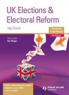 UK Elections & Electoral Reform - Neil Smith