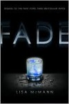 Fade (Wake Trilogy Series #2) - Lisa McMann
