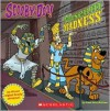 Museum Madness (Scooby-Doo!) - Jesse Leon McCann, Duendes del Sur, Michael Massen