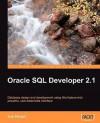 Oracle SQL Developer 2.1 - Sue Harper
