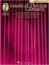 Musical Theatre Classics: Baritone/Bass - Stetina Troy